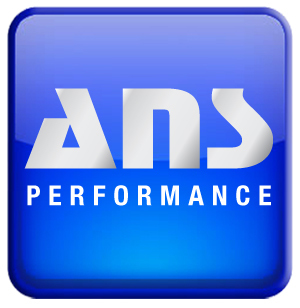 ANS_Performance