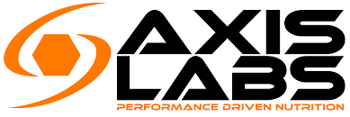 Axis_Labs