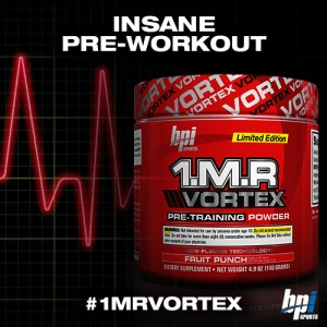 BPI_Sports_1MR_Vortex