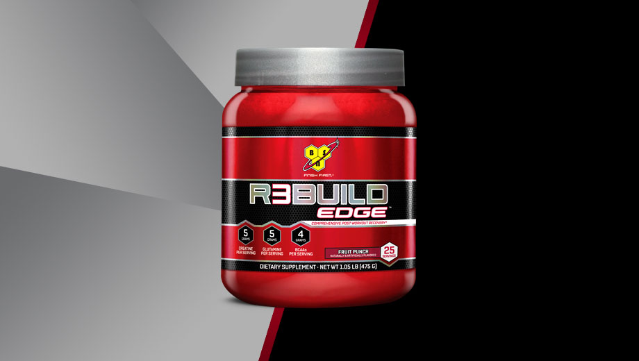 BSN_Rebuild_Edge_Series