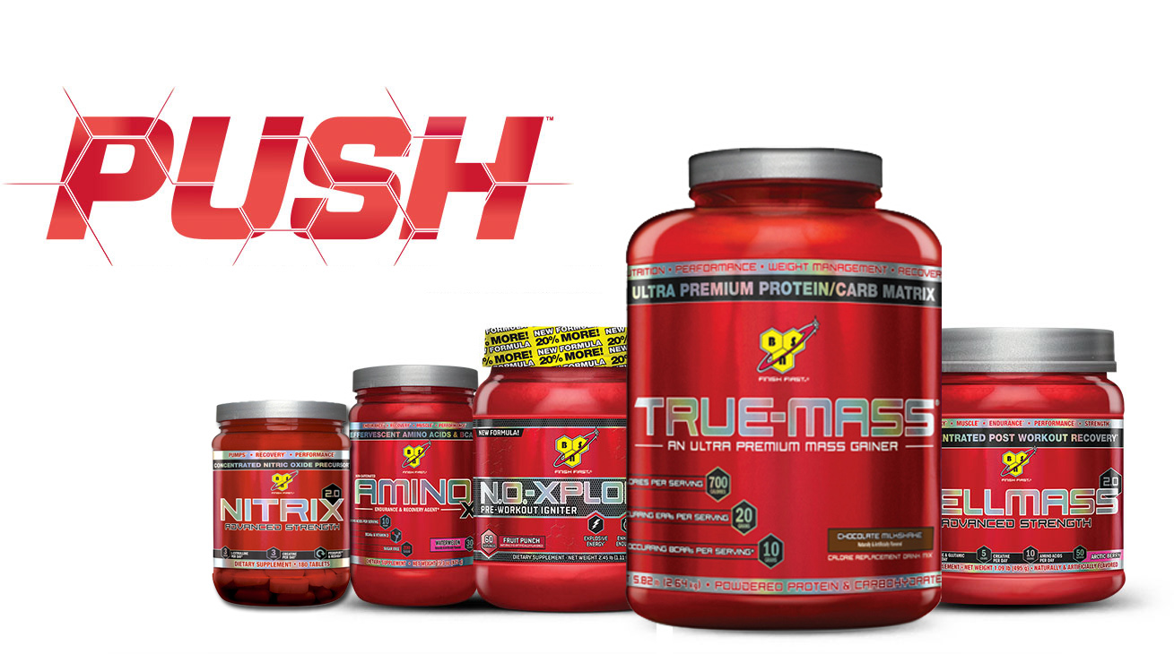 BSN_supplement