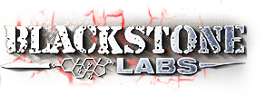 Blackstone_Labs_logo