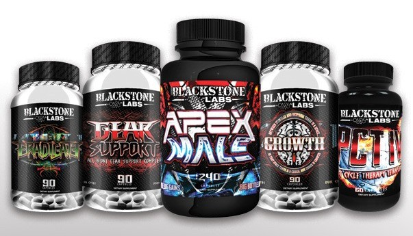 Blackstone_Labs_supplement