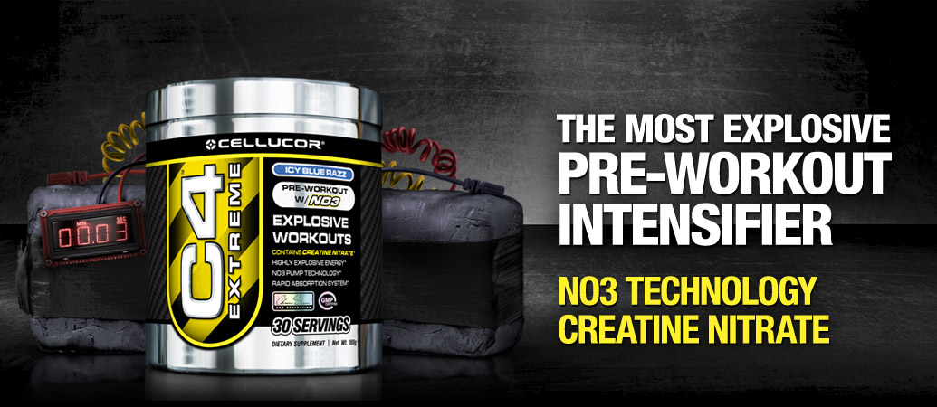Cellucor__C4_Extreme__000000000000