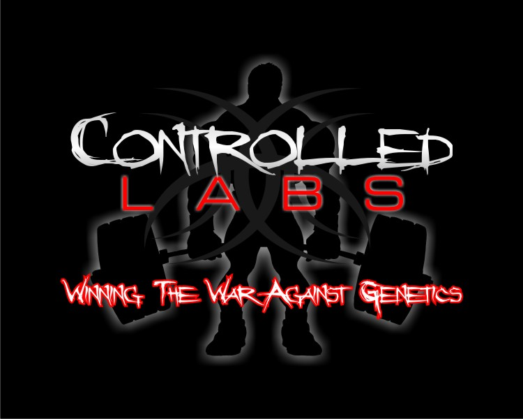 Controlled_Labs_