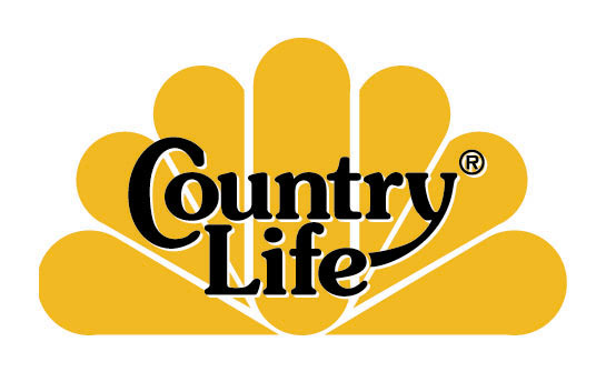 Country_Life__logo