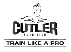 Cutler_Nutrition