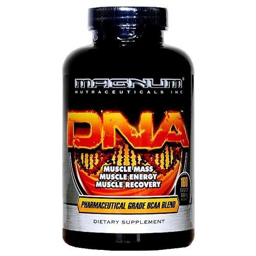 DNA_Magnum_33333333333