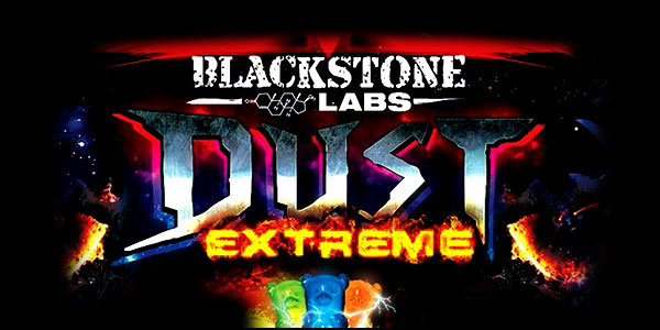 Dust_Extreme