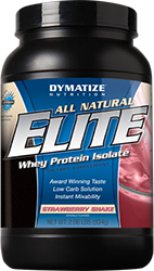 Dymatize_All_Natural_Elite_Whey