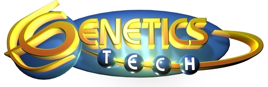 Genetics_Tech_logo