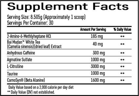 Giant_Rio_supplement