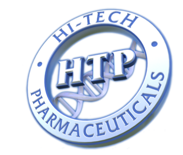 Hi-Tech_Pharmaceuticals