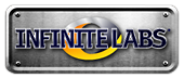 Infinite_Labs-logo