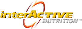 Interactive-Nutrition-logo