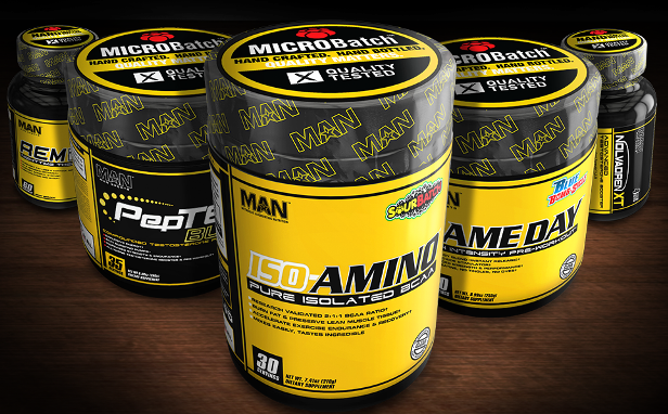 MAN_Sports_supplement