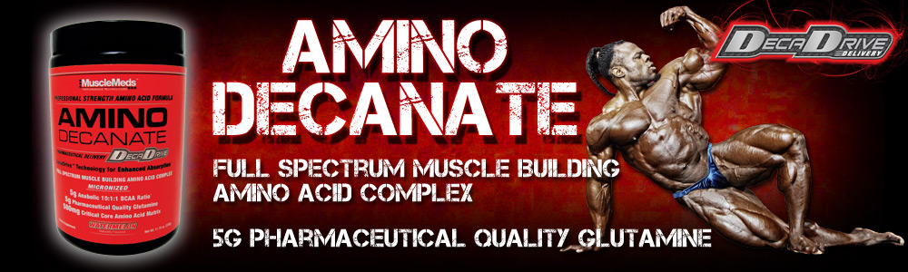 MuscleMeds_Amino_Decanate__3
