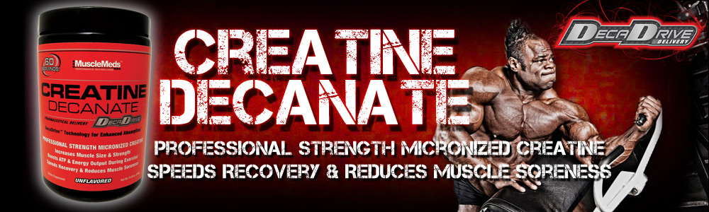 MuscleMeds_creatine_decanate__2