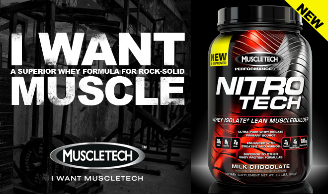 MuscleTech_Nitro-Tech_Performance_Series