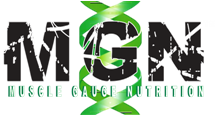Muscle_Gauge_Nutrition_logotip1212121