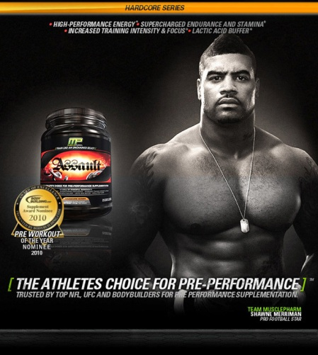Muscle_Pharm-Assault-foto