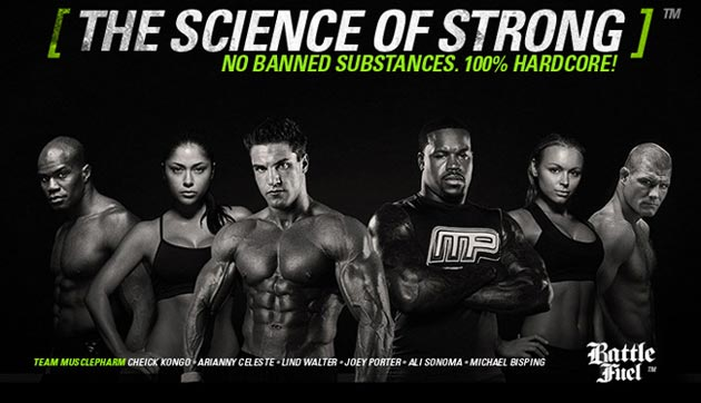 Muscle_Pharm-Battle_Fuel_1231321321321