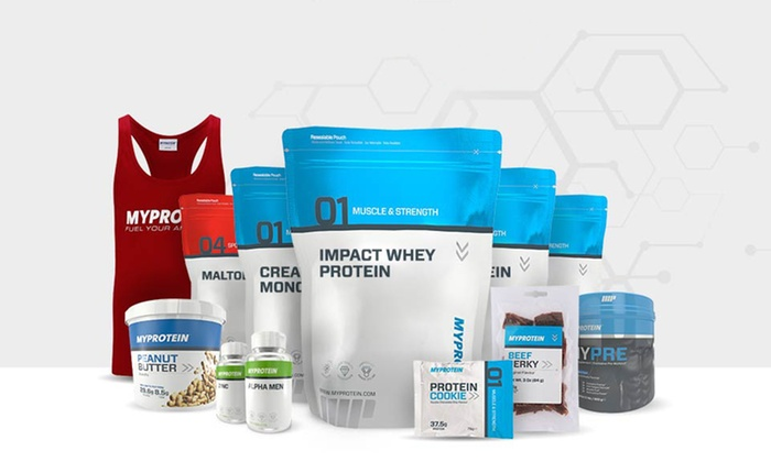 Myprotein_product
