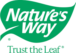 Natures_Way_logo