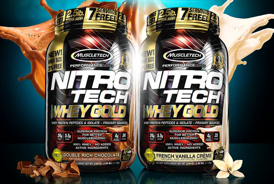 Nitro-Tech_Whey_Gold