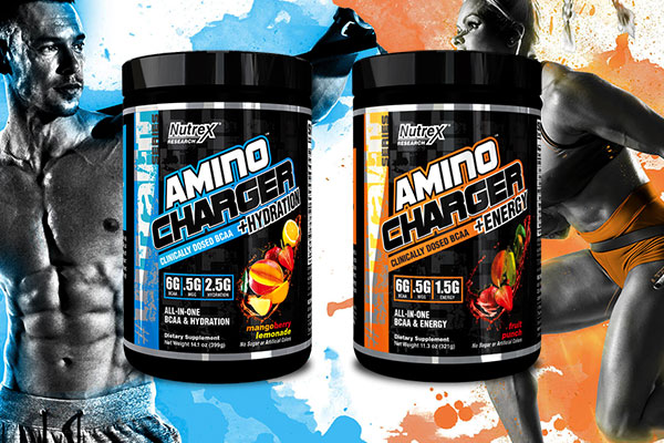 Nutrex__UltraFit_Series__Amino_Charger_Energy___Amino_Charger