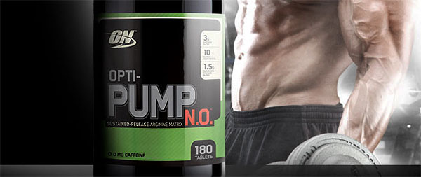 Opti-Pump_N.O.___Optimum_Nutrition