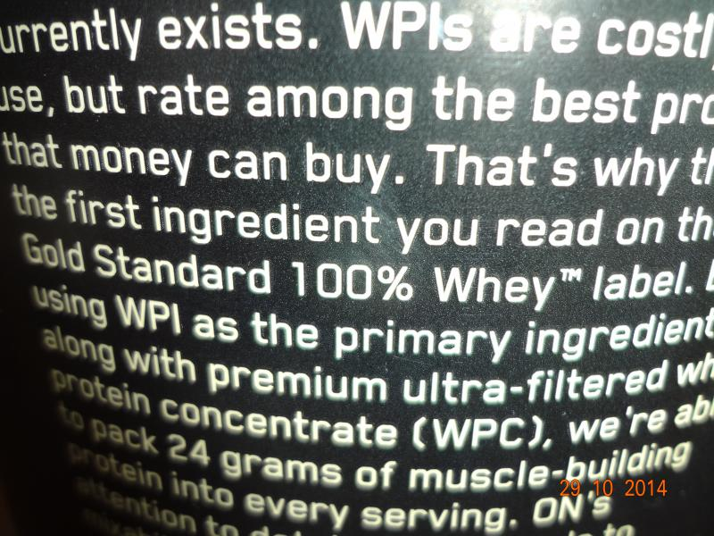 Optimum_Nutrition_100_Whey_Gold_Standard_bodybuilding