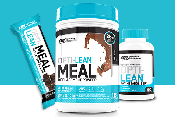 Optimum_Nutrition_Fit_Series