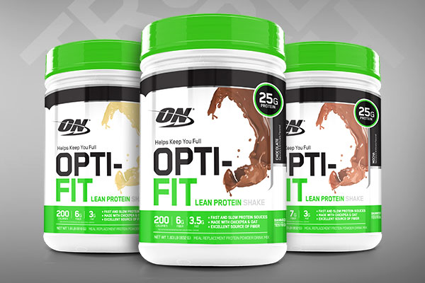 Optimum__Opti-Fit