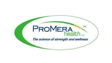 ProMera_Health_logotip