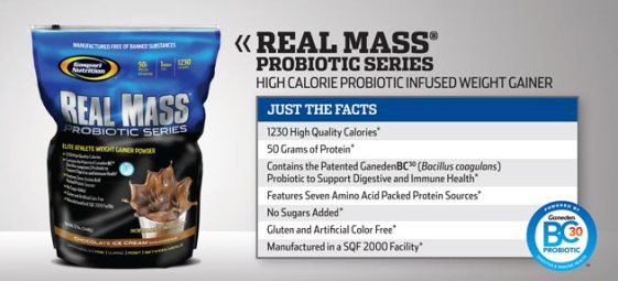 Real_Mass_Probiotic_Series_22222222222