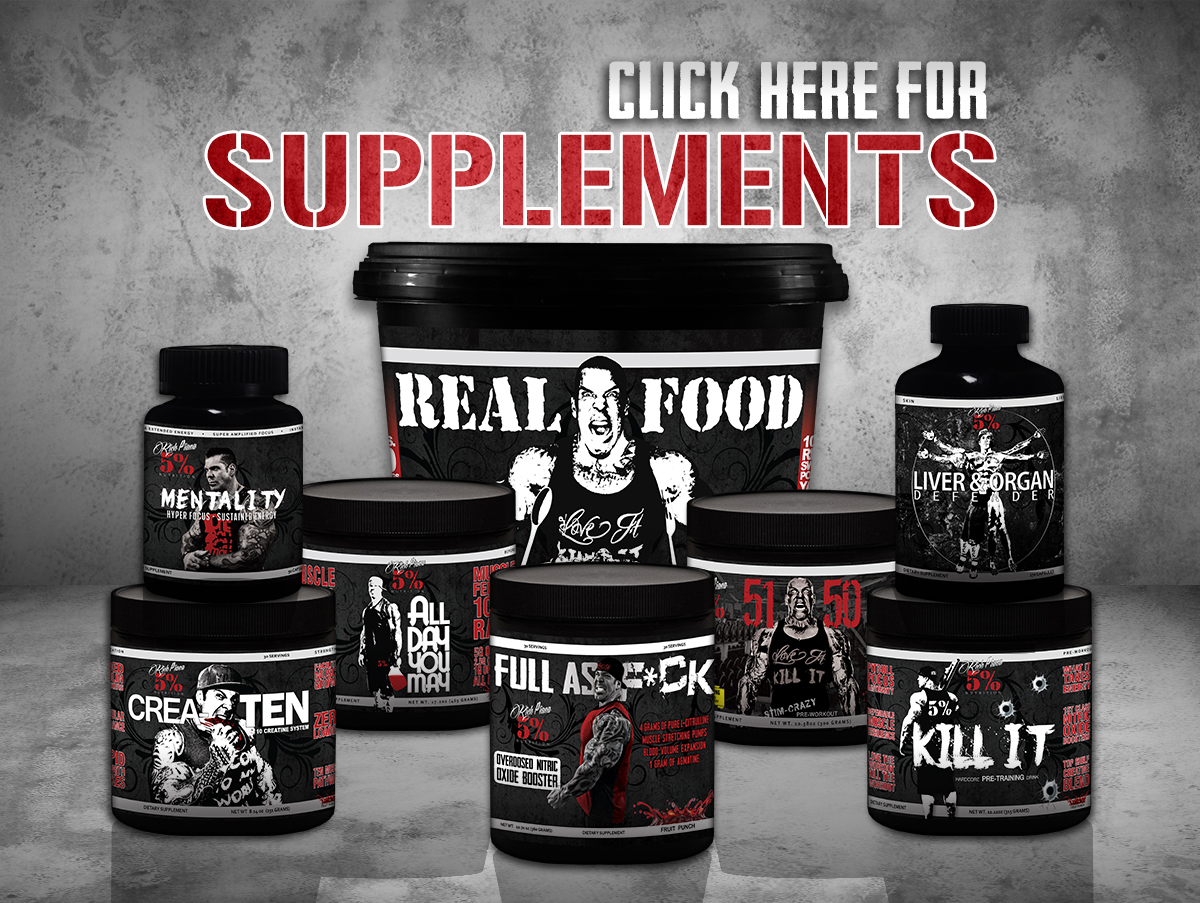 Rich_Piana_5_Nutrition