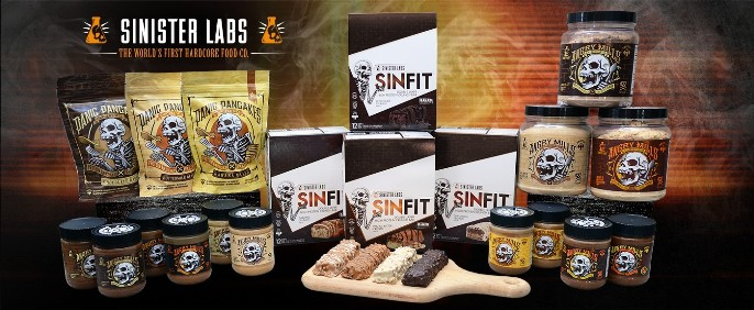 Sinister_Labs_products