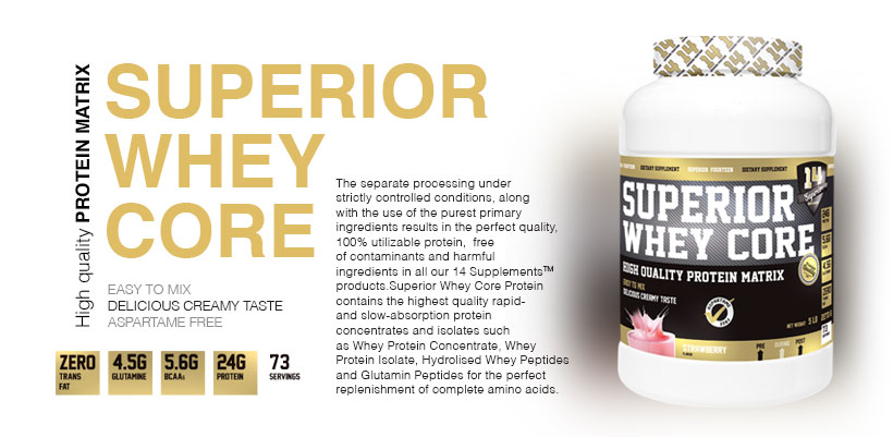 Superior_14_Supplements_Superior_Whey_Core