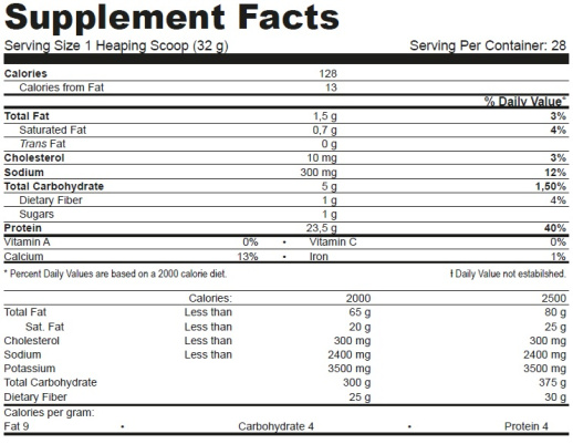Supplements__Superior_Whey_Core