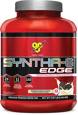 Syntha-6_Edge