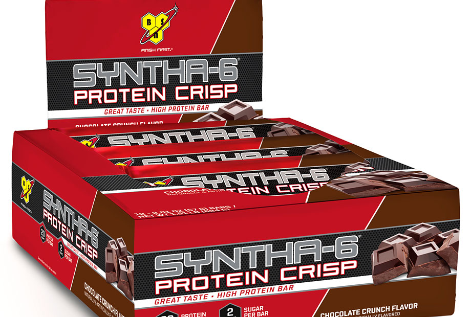 Syntha-6_Protein_Crisp