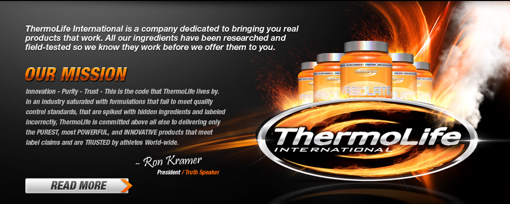 Thermolife_7897987987