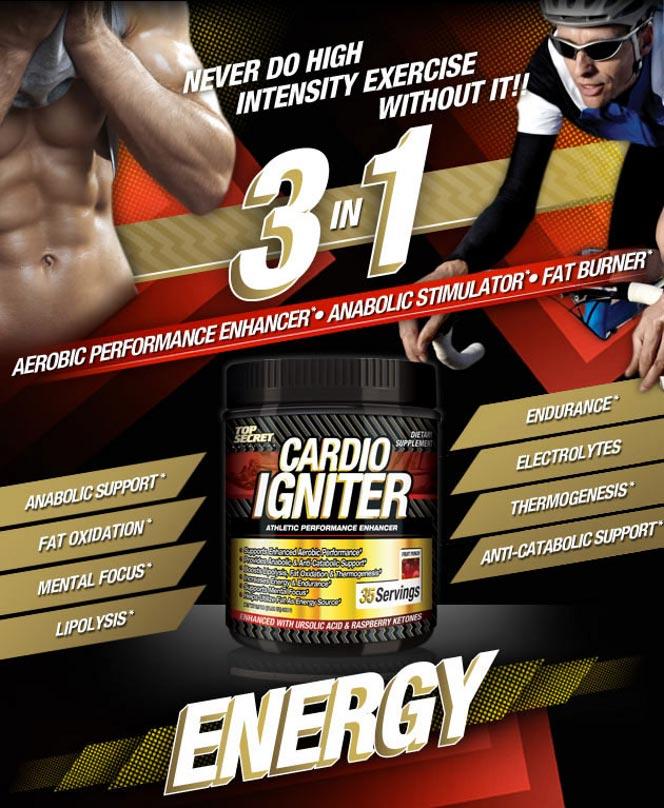 Top_Secret_Nutrition_Cardio_Igniter