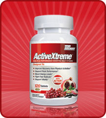 Top_Secret_Nutrition__ActiveXtreme_