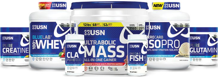 USN_product