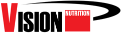 Vision_Nutrition