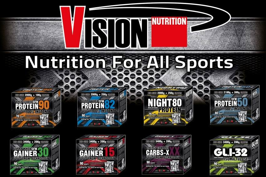 Vision_Nutrition_products
