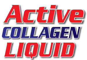 active-collagene-liquid_11111111111