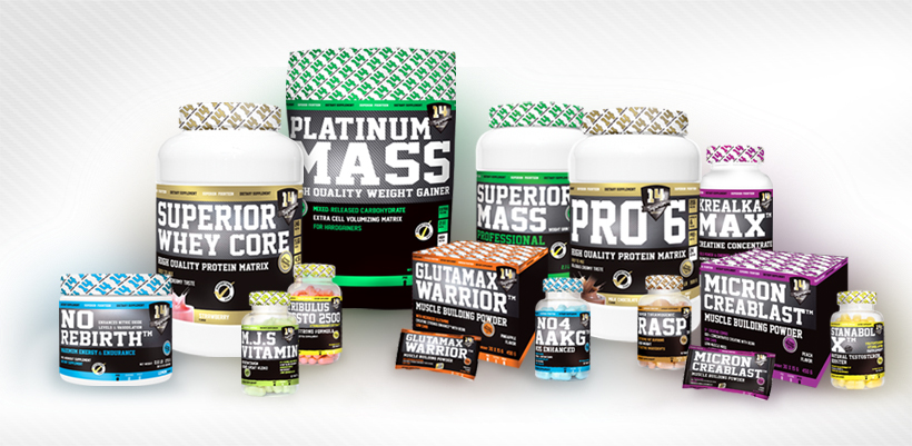 allproducts_Superior_14_Supplements